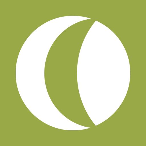 camtasia, studio icon