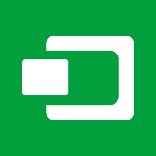 devices icon