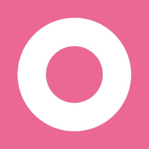 google, orkut icon