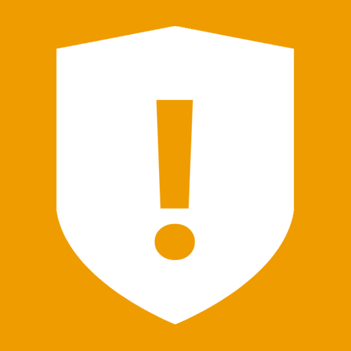 antivirus, other, software icon