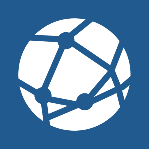 rockmelt icon