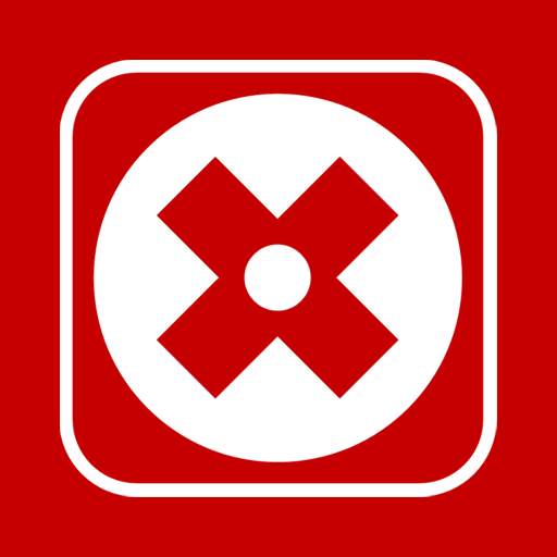 uninstall icon