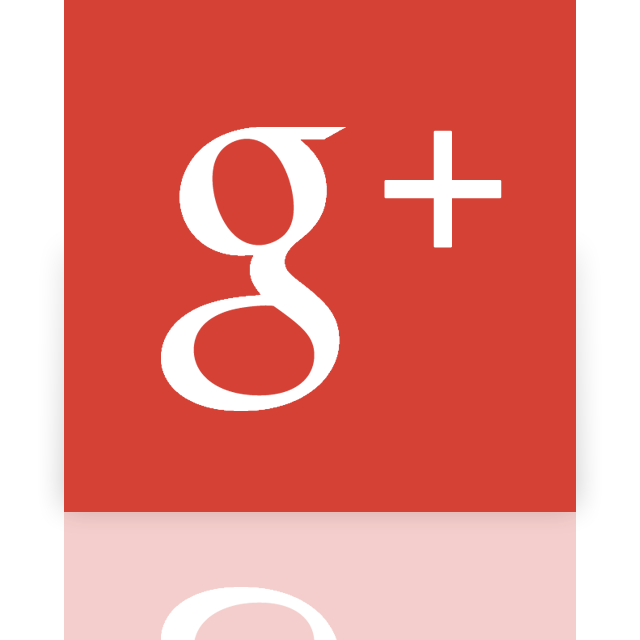 google+, mirror icon