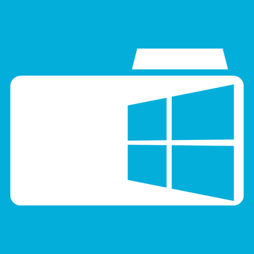 Windows 8 Icons - Download 306 Free Windows 8 icons here