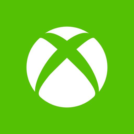 360 Xbox Icon Icon Search Engine