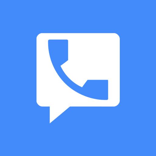 Google Voice Search Icon - 0425