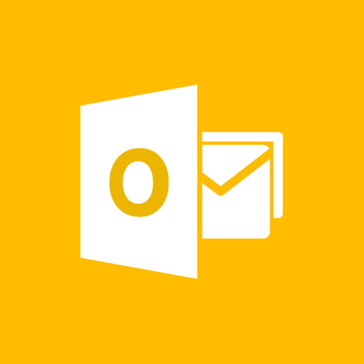 15 outlook icon icon search engine