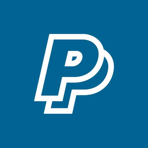 paypal hotline kostenlos