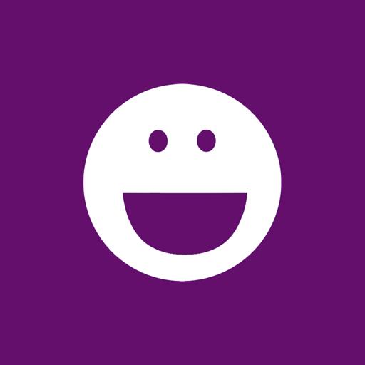 yahoo messenger icon - photo #3