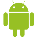 {.. Android ..}