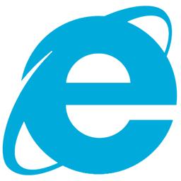Latest version windows free explorer internet for download xp