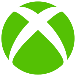xbox one icon png - photo #1