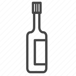 bottle, ketchup, mexican, sauce, tabasco, tomato, traditional icon