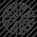 cloth, fiber, material, microfiber