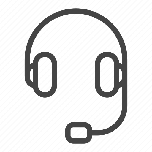 mic, microphone, record, recording, service, support, voice icon
