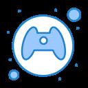games, live, microsoft, xbox icon