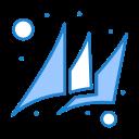 crm, microsoft icon