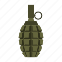 bomb, explosive, grenade, military, soldier, war, weapon
