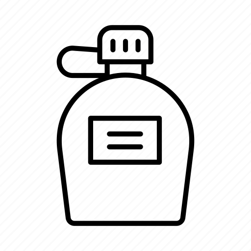 Armedforces, army, marines, military, serviceman, war, water canister icon - Download on Iconfinder