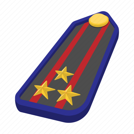 accessories, drawing, military, rank, russia, soldier, star icon