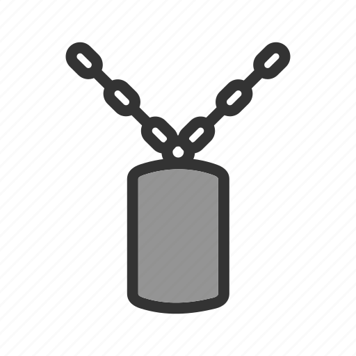 barbed, cage, chain, fence, military, security, wire icon