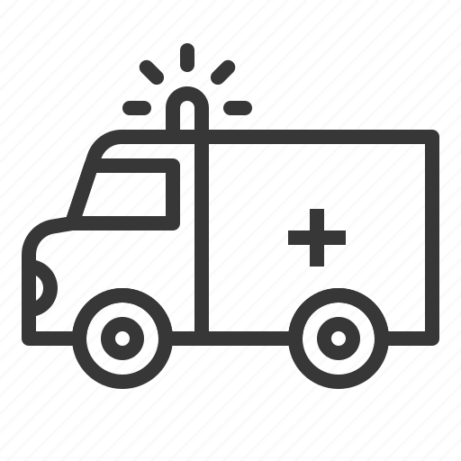 army, force, military, vehicle icon