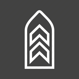 army, badge, force, medal, military, shield, star icon