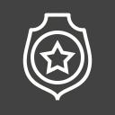 army, badge, badges, medal, metal, military, star