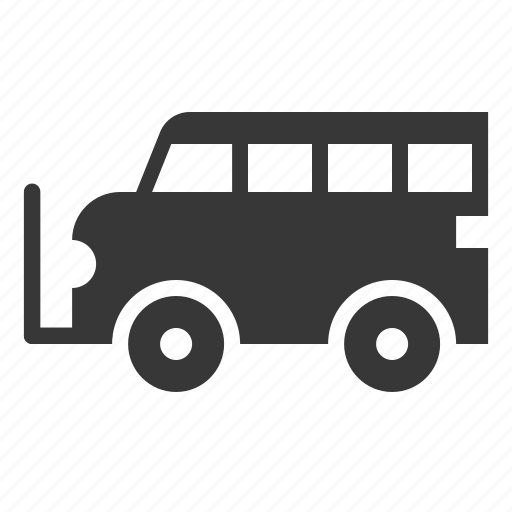 Army, car, equipment, humvee, jeep, military, vehicle icon - Download on Iconfinder
