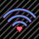 hotspot, internet, network, signal, wifi, wireless, millennial