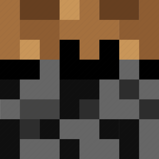 dirt, game, gaming, ground, minecraft, video icon