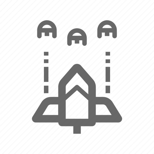 activity, boardgame, game, play, toy, training icon