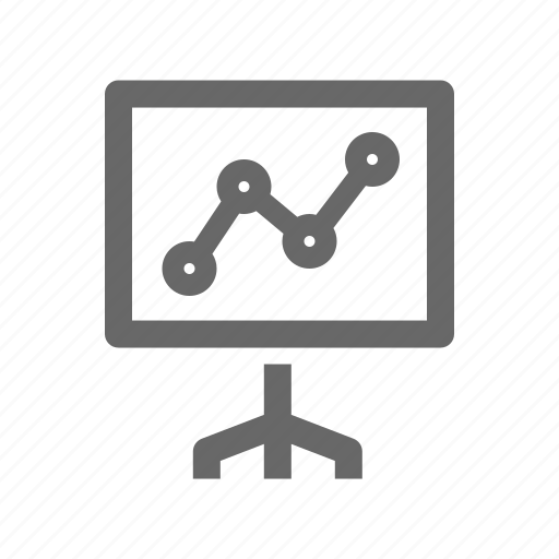 business, company, employee, office, stationary, worker icon