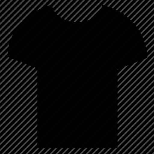 clothes, dress, dressing, shirt, summer wear, t-shirt, top icon