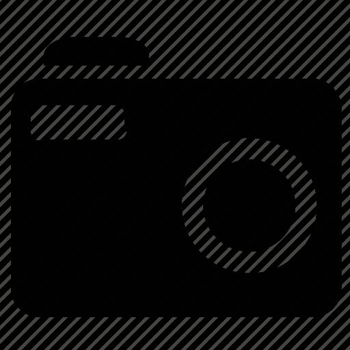 camera, image, photo, photograph, picture icon