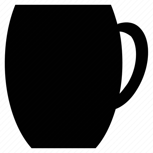 coffee cup, coffee mug, cup, cup of coffee, cup of tea, mug, pot, tea cup, tea mug icon
