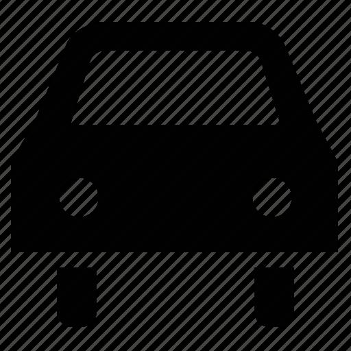 auto, auto car, automobile, car, transport, transportation, vehicle icon