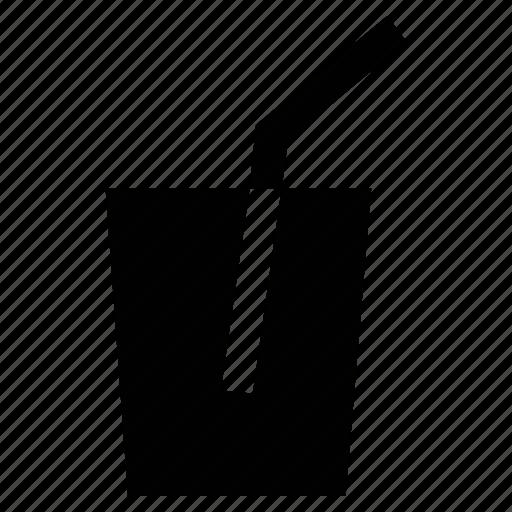 beverage, can, cold drink, drink, juice, soda icon