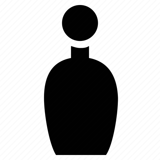 cologne, fragrance, perfume, perfume bottle, scent icon