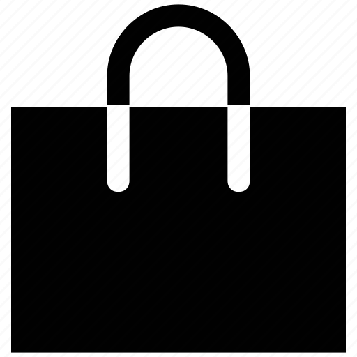 bag, shop bag, shopper, shopping, shopping bag icon