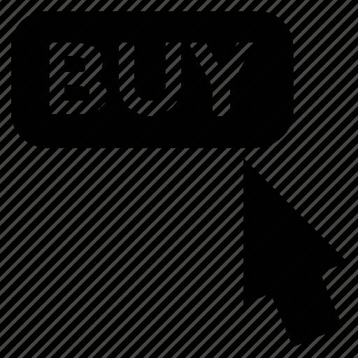 buy, customer help, online purchasing, online shopping, online shopping concept, purchasing icon