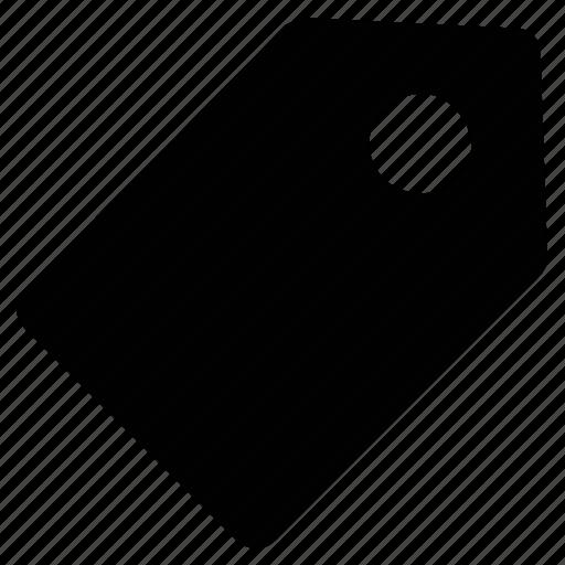 brand, label, mark, sale, tag icon