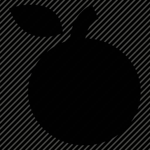 citrus, food, fruit, healthy food, orange icon