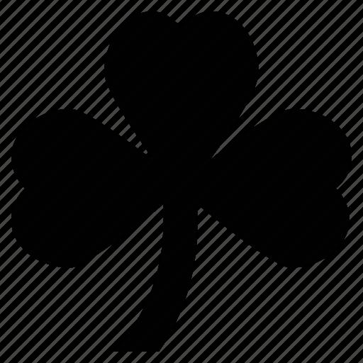 black medic on stem, black medick flower, black medick stem, flower, spring wildflower, wildflower icon