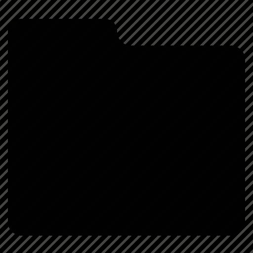 archive, document, file folder, filing, folder, storage icon