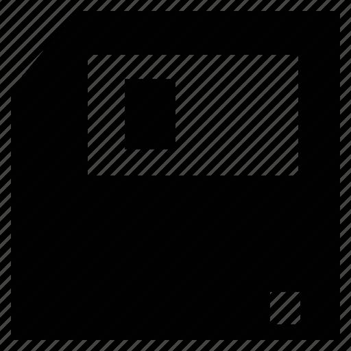 card, sd card, technology icon