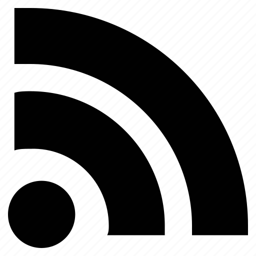 internet, wifi, wifi signals, wireless connectivity, wireless internet icon
