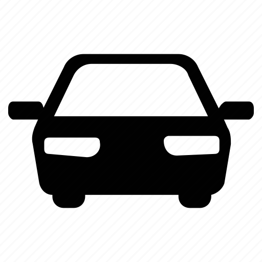 automobile, cab, car, taxi, transport, travelling icon