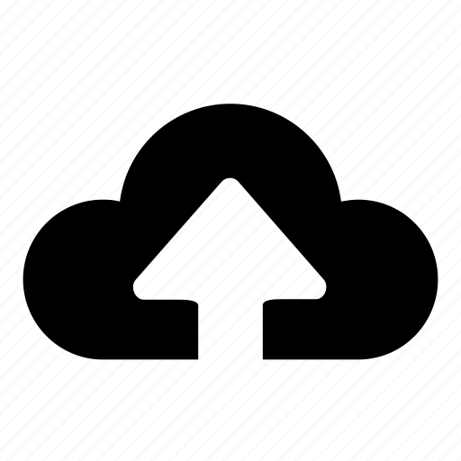 cloud, download, files, icloud, upload icon