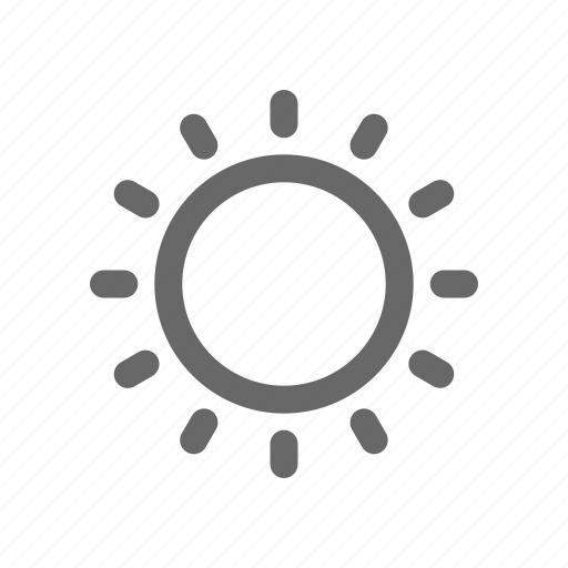 climate, cloud, forecasting, season, temperature, weather icon